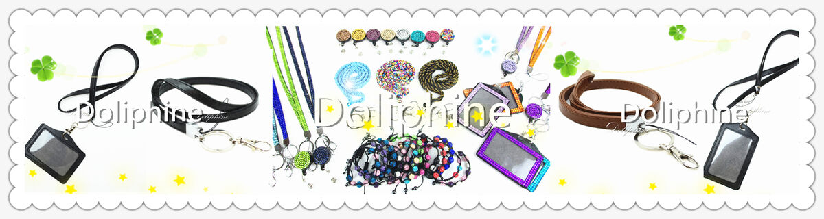 Doliphine