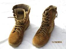 Magnum Amazon 4 , englische Desert Boots, Gr. 4  (ca. 38)
