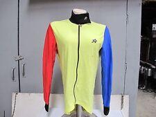 ASSOS Long Sleeve Jacket M