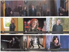 Marvel Agents of Shield Season 2 Complete Set (1-72)  S.H.I.E.L.D.