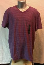 NWT Mens shirt by MARC ANTHONY size xxl retails $32