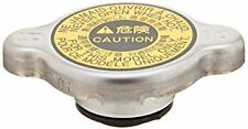 Lexus Genuine ES300 ES330 Radiator Cap NEW 1994-2006