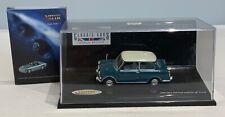 Vitesse Classic cars de Grande-Bretagne 34502 RILEY ELF Diecast Voiture Modèle