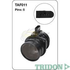 TRIDON MAF SENSORS FOR Volkswagen Passat 3C 07/08-2.0L DOHC (Petrol)