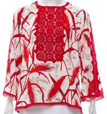 8d488d06a448 Women's Regular Size Andrew Gn Clothing for sale | eBay
