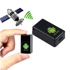 Universal Real-time Car Vehicle Mini Camera GSM / GPRS Locator Tracker USB Cable