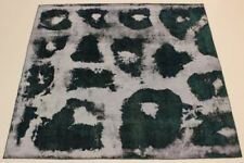 Alfombras, 300 cm x 300 cm, 100% lana de persa