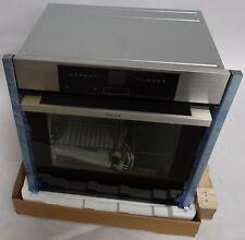 Refurbished - Neff BCR4522N Backofen Elektro   A+   71 L   mit 12 Beheizungsarte