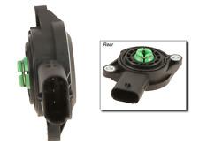 Engine Intake Manifold Runner Control SENSOR 07L907386A Fits VW AUDI