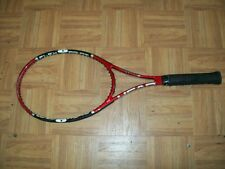 Head Flexpoint Prestige Mid 93 4 1/2 Tennis Racquet