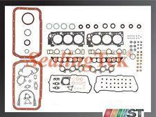 Fit 95-04 Toyota 3.4L V6 5VZFE Engine Full Gasket Set kit 5VZ-FE 3400 motor seal