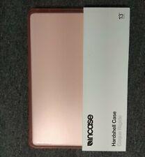 "Incase Hardshell Case For MacBook Pro 13"""