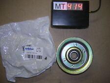 MT414 poulie en métal pour auto porté tondeuse john deere  neuve