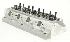 Shelby/AFR Completed 205 Cylinder Heads for 289 Engines (Pair)