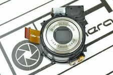 Samsung S630 S730 S750 Camera Zoom Lens Unit Assembly Replacement Part A0312