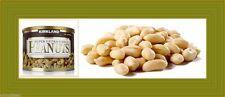 Kirkland Super Extra-Large Roasted & Salted Peanut 2.5 lb-Fresh-New-Sealed