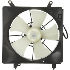 Engine Cooling Fan Assembly Spectra CF18049 fits 02-06 Acura RSX 2.0L-L4