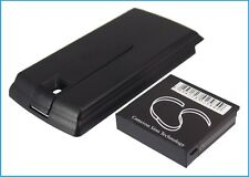 UK Battery for HTC Touch Diamond P3702 35H00113-003 DIAM160 3.7V RoHS