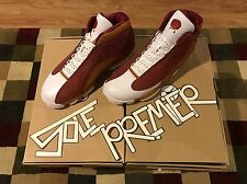 Jordan Bin 23 Premio Collection II V VII IX XIII 2 5 7 9 13 Sz.9.5 All D