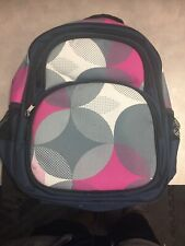 School Backpack Free Shipping