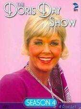 Doris Day Show Season 4 - DVD Region 1