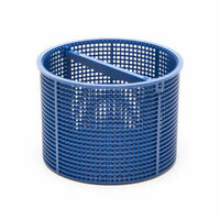 SPX1082CA Hayward Skimmer Basket Assembly
