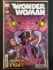 New listing Wonder Woman #771 Dc Nm Comics Book