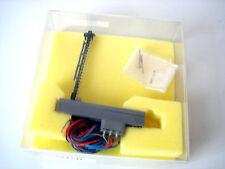 SIGNAL DE VOIE ELECTRIQUE BRAWA 7942 N  - ECHELLE N