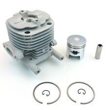 Cylinder Kit for ECHO / SHINDAIWA BP 35, C 35 & LA, C 350, R 35F, T 350 (36mm)