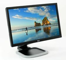 LG 24MB35PY-B Monitor LED IPS 24