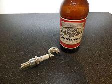 Spark Plug Bottle Opener Memorabilia Gift