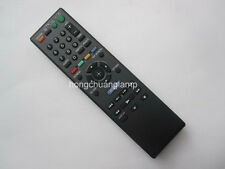 FOR SONY RMT-B112A BDP-S580 RMT-B118A BD 3D Blu-ray DVD Player Remote Control