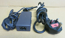 Dell PA-8 Family 8H051 AC Power Adapter 20V 2.5A - Model No. ADP-50FH