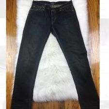 Ralph Lauren Blue Label Thompson 650 Jeans. 29 FREE SHIPPING