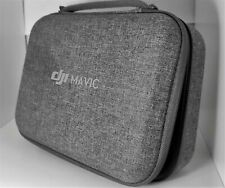 Brand New Genuine DJI Mavic Mini Carrying Case / Bag / Briefcase