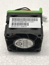 Sun Fire X2100 M2 / X2200 M2 Fan (p/n 371-2095)