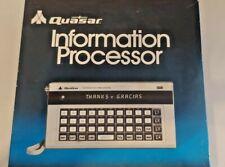 Quasar Information Processor Language Translator Metric Conversion # Hc2000Ra