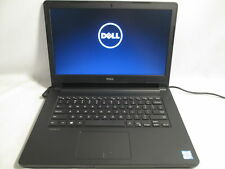 New listing Dell Latitude 3470 Intel Core i5 2.30Ghz 8G Ram Laptop {Integrated Graphics}/