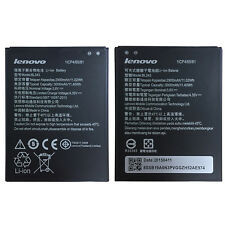 Battery For Lenovo Lemon K3 Note BL243 K50-T5 A7000 A5500  A5600 A7600 2900mAh