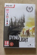 Dying Light PC - Polish Release