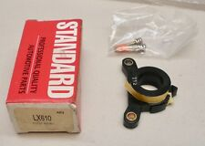 Standard Motor Products NOS Ignition Pick-Up w/ bolts LX610