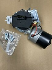 1968-72 Hideway Windshield Wiper Washer Pump Motor Buick Skylark GS GSX New