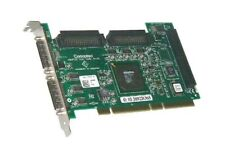 Adaptec ASC-39160/DELL3 0R5601 Ultra 160 SCSI Interface Card