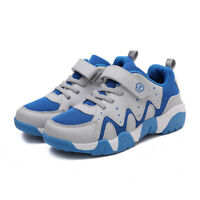 Kids Boys Girls Running Shoes Casual Fashion Outdoor Sports Athletic Sneakers