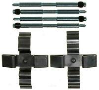 Lateral Arm Rear Mevotech CMS901158 fits 09-11 Kia Borrego