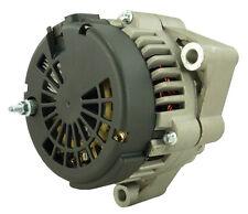 ALTERNATOR CHEVROLET SILVERADO 2500HD  2003-2005  6.0L, 6.6L, 8.1L 145 AMP