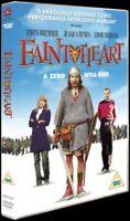 Nuovo Faintheart DVD (VER51214)