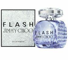 Jimmy Choo Flash EDP 100ml Perfume Spray **Sealed in Box**