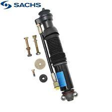 Mercedes W210 E320 Wagon 98-03 Rear Shock Absorber OEM SACHS 210 320 09 13 NEW