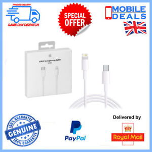 2m(6.6ft) Fast Charging USB-C Charging Cable For iPhone 12/11/Pro/Max & XR/X